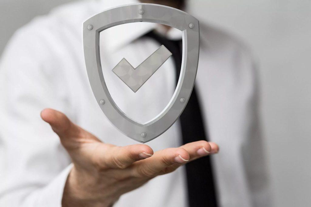 Аудит безопасности предприятия