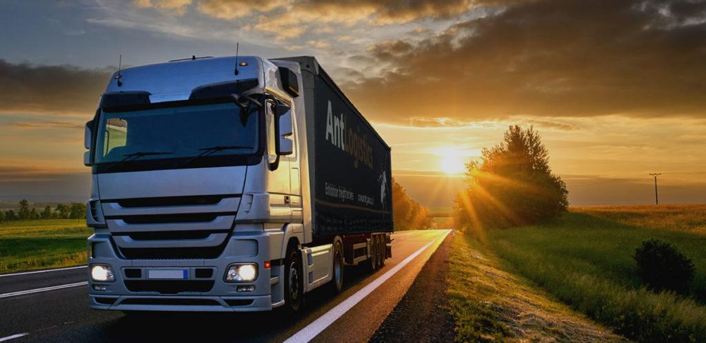 Услуги по охране и сопровождению грузов организацией ОСН-6